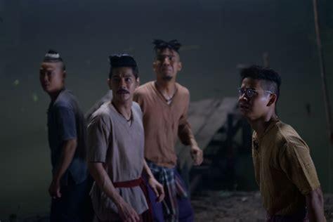 nonton film pee mak 2 saranghaeyo sinopsis film thailand pee mak phra khanong