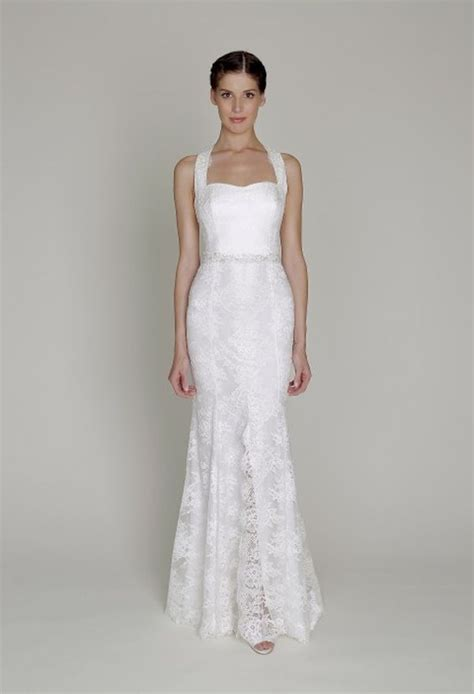 15 beautiful budget friendly 2013 bridal gowns by