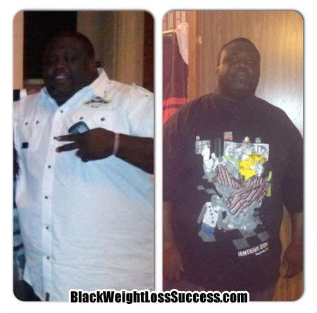 Kia Weight Loss Kia Lost 50 Pounds Black Weight Loss Success