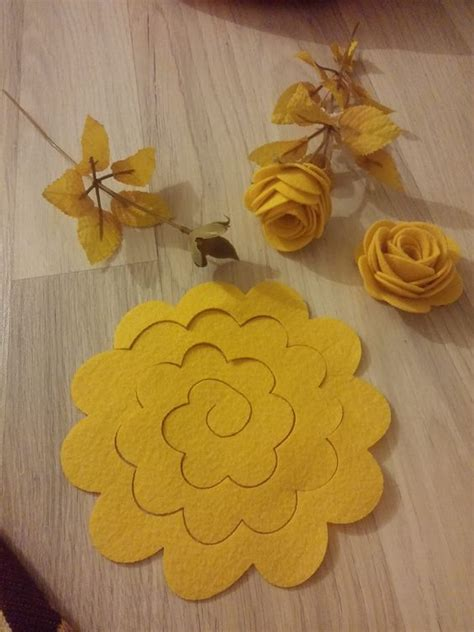 flores de eva 40 ideias e passo a passo para voc 234 flores de eva 40 ideias e passo a passo para voc 234