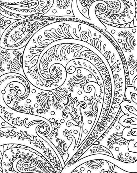 Coloring Pages For Adults Hd | coloring page for adults hd coloring home