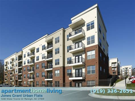 Apartments 500 Raleigh Nc Cheap Garner Apartments For Rent 500 To 1100 Garner Nc