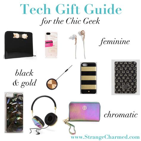 techy gifts techie gifts 28 images gift ideas for your techie