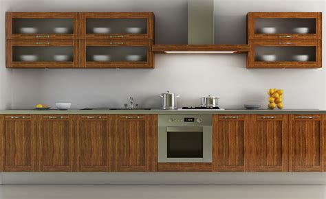 blank kitchen wall ideas interactive kitchen design kitchen design i shape india