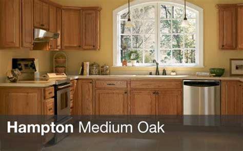 Hampton Bay Cabinets Amp Kitchen Cabinetry