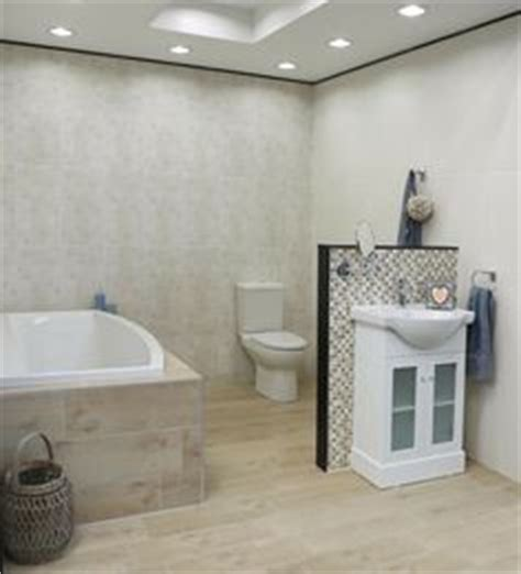 ctm bathroom sets specials 1000 images about bathroom on pinterest basin mixer