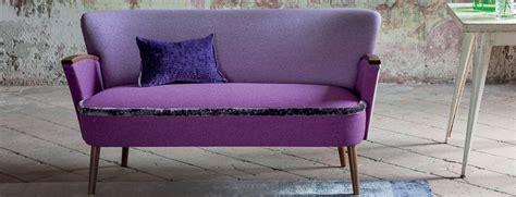 designers guild sofa adelphi sofa designers guild