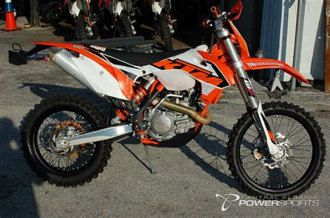 Ktm Used Page 1 Ktm Motorcycles For Sale New Used Motorbikes