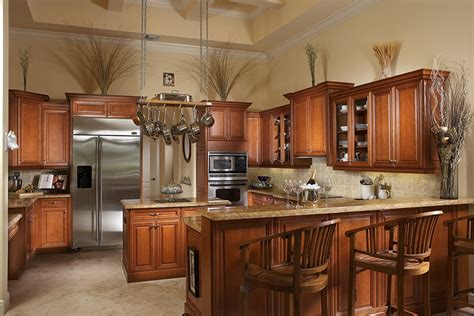 Palm Beach Polo Country Club Wellington Fl Homes For Large Gourmet Kitchen House Plans