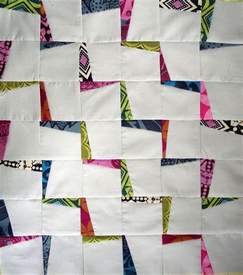 lightning pattern name 1000 images about quilt patterns on pinterest fat