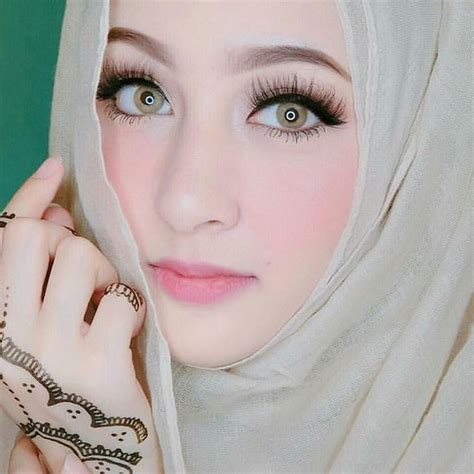 Softlens Sweety Cherry Brown pitchy brown sweety plus bbbeautycontact