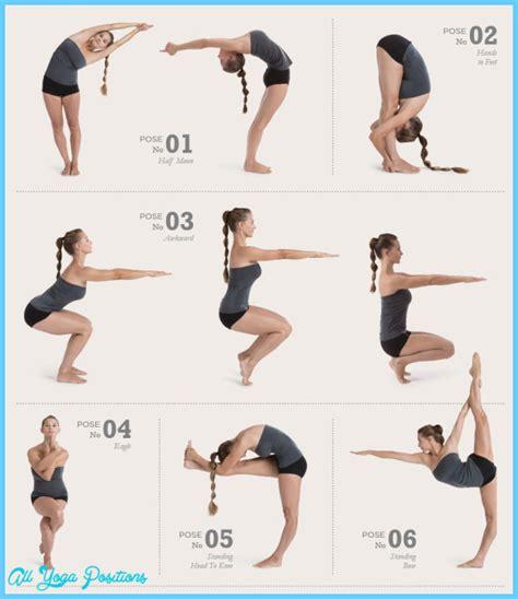 printable yoga poses yoga poses printable all yoga positions