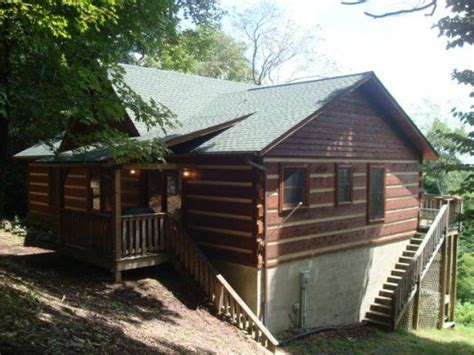 Blowing Rock Cabin by A Walk In The Clouds Blue Ridge Mountain Rentals Boone
