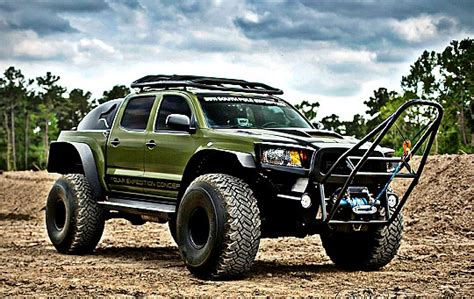 survival truck interior bug out vehicles lessons learned from these badass setups