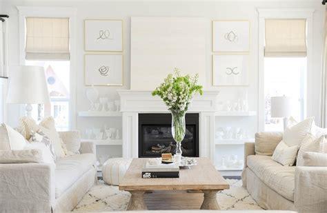 minimalist apartment ideas top 32 best minimalist apartment design ideas