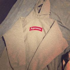 authentic supreme clothing 1000 images about supreme box logo on logos
