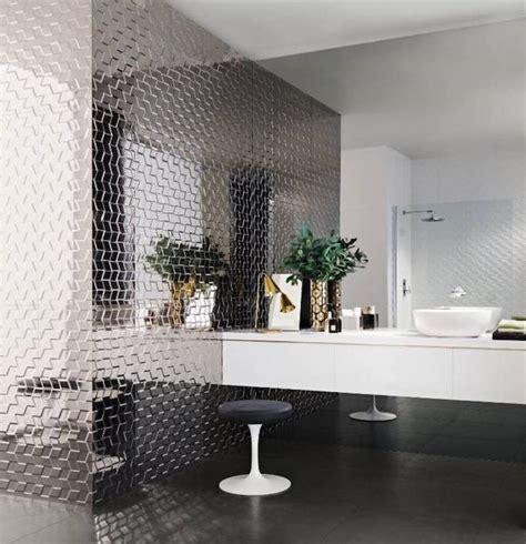 bathroom cladding ideas wonderful bathroom cladding ideas 7 luxury bathroom ideas for 2016 agriusadesign