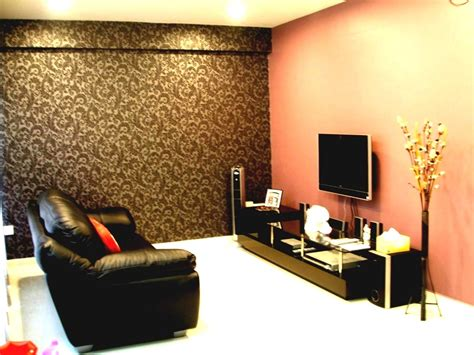 awesome color combinations awesome colour combinations living room home design