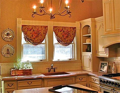 sue murphy design pretty perfect victorian kitchen sue murphy designs life as a house victorian kitchen