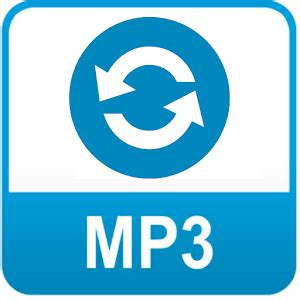local house music mp3 mp3 converter android apps on google play