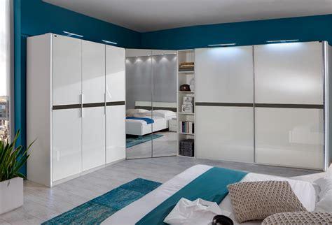 Grey And White Bedroom pax kleiderschrank schaffen sie leicht ordnung in ihrem