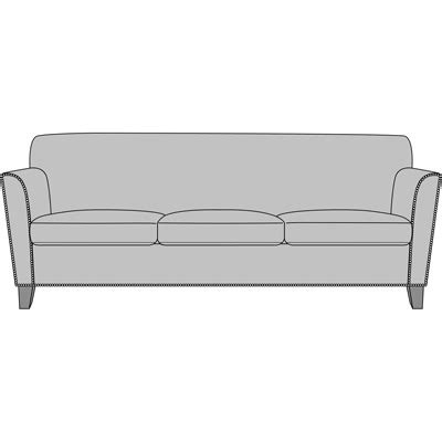 t 3040 sofa and love seat with optional sleeper twins tenna love seat by kwalu