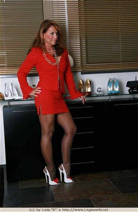 elderly women dresses and heels 248 best images about mature on pinterest
