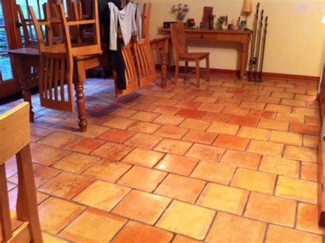 spanish floor spanish tile flooring tile design ideas