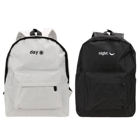 day backpack reviews day hike backpack reviews shopping day hike