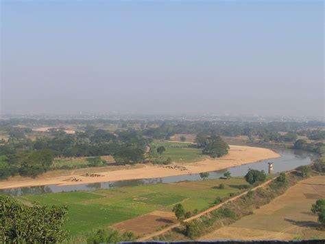 images of kalinga file kalinga battlefield daya river dhauli jpg