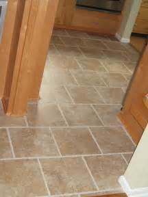 Floor Tile Suppliers How To Lay Ceramic Floor Tile Apps Directories