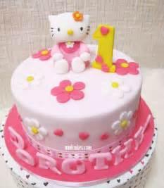 home design hello kitty st birthday cake design birthday cake cake ideas by 1st birthday cake