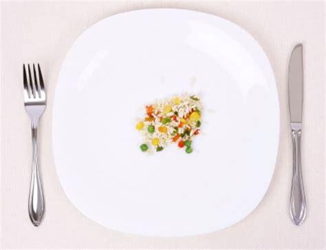 alimentazione a sei mesi la dieta della longevit 224 mima il digiuno bastano 5 giorni