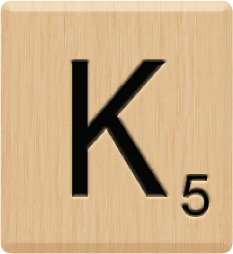 k words in scrabble 28 best images about scrabble letters on