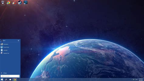 earth wallpaper windows windows 10 earth wallpapers hd 64 images