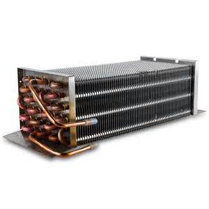 Ac Cabinet Cooling Fan China Evaporator Supplier For Sale Shanghai Shenglin M Amp E