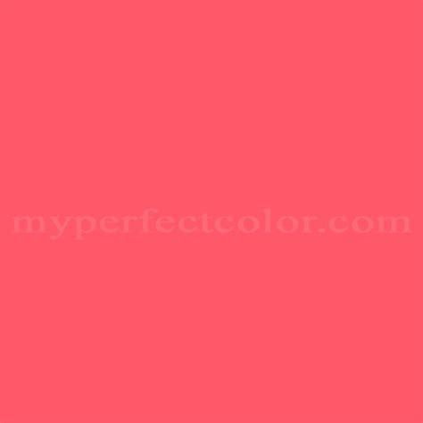 benjamin pantone pantone pms 2346 c myperfectcolor