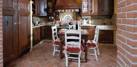 cuscini per le sedie della cucina le 25 migliori idee su cuscini per sedie da cucina su