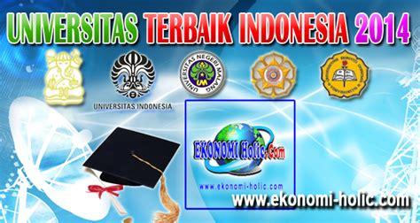 belajar ekonomi pendidikan dan bisnis belajar ekonomi pendidikan dan bisnis