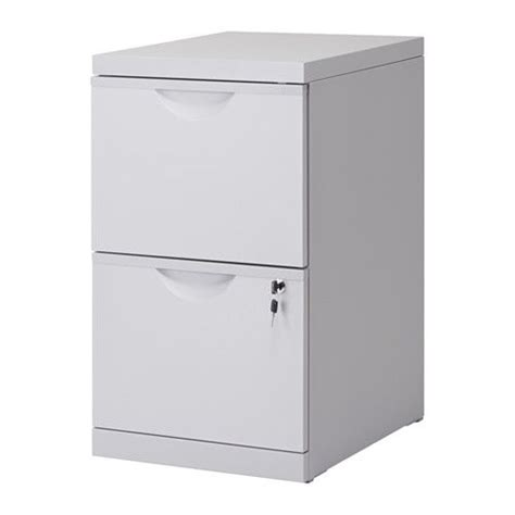 Ikea Erik File Cabinet 17 Best Images About School Room Re Do On Pinterest Cabinet Drawers Ikea And Desks