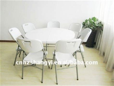 6 Seater Folding Dining Table 6 Seater Plastic Folding Dining Table Buy Dining Table Folding Dining Table Dining Table