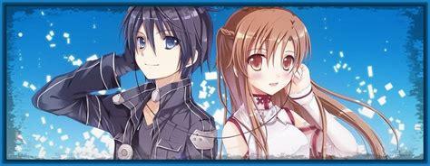 imagenes anime tiernas amor bellas imagenes de portada anime de amor y tristes