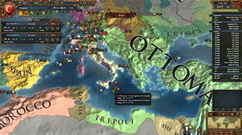 Ottoman Eu4 Related Keywords Suggestions For Eu4 Ottomans