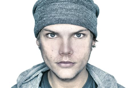 avicii pic the worlds greatest dj s avicii