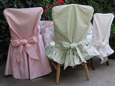 dining room slipcovers armless chairs 128 best images about slipcovers on pinterest upholstery