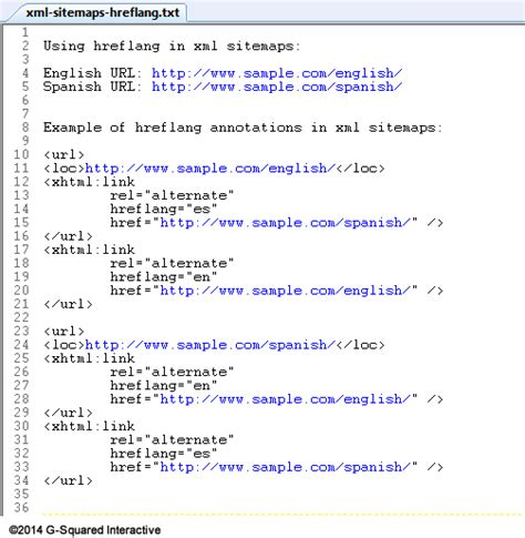 tutorial xml sitemap xml sitemaps 8 facts tips and recommendations for the