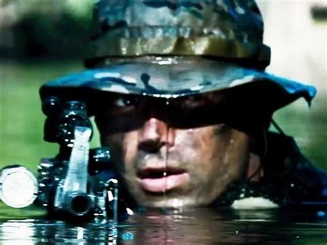 act of valor trailer 2 official 2012 hd youtube act of valor 2012 official trailer hd youtube