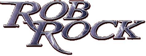 Rob Rock Garden Of Chaos Rob Rock Garden Of Chaos 2007 Japanese Ed Avaxhome