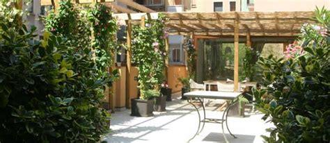 realizzazione terrazzi oltre 25 fantastiche idee su giardini pensili su
