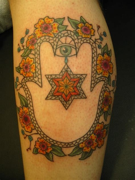 jews and tattoos 187 best judaica images on